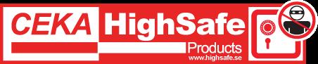Highsafe