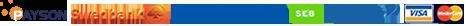 Säker e-handel
